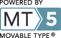Powered by Movable Type 6.0.1